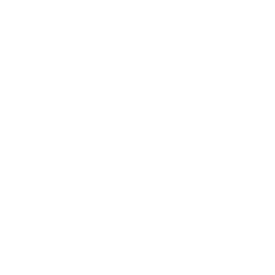 James O  Latturner | Consumer Protection Lawyer in Chicago